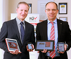PA_tuv_austria_times_epaper_apple_itunes_app_store_google_play_store_dr_haas_mag_wenninger_250px